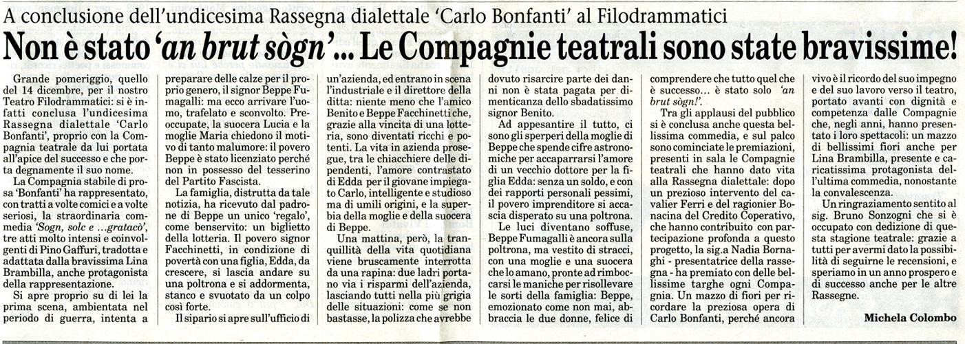 20021221-Il-Popolo-Cattolico